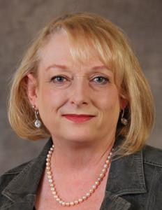 Sheryl Gill