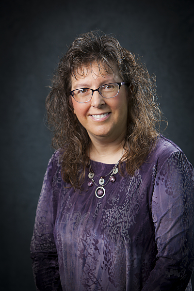 Lisa Kongable