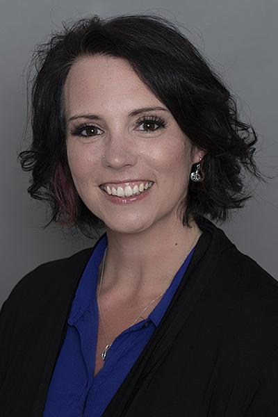 Tiffany Siefken