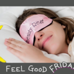 Feel Good Friday 08/28/2020