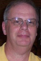 Mark Mayer