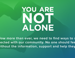 Suicide Prevention Awareness Month – The Numbers.