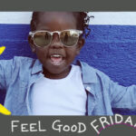 Feel Good Friday 02/26/2021