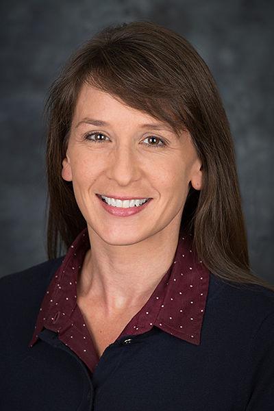 Erin Gumm